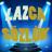 Lazca Türkçe Sözlük