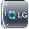 LG PC Suite ikon