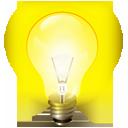 Light Driver ikon