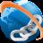 Link Manager ikon