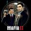Mafia 2 Türkçe Yama ikon
