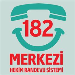 MHRS Online Randevu
