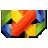 Microsoft Visual C++ ikon
