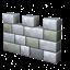 Microsoft Windows Defender ikon