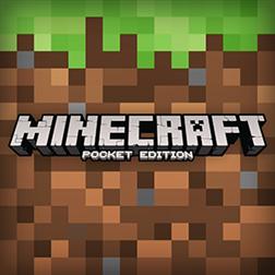 Minecraft ikon