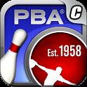 Mobil Bowling Oyunu ikon