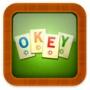 Mobil Okey ikon