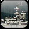 Navy Field 2 ikon