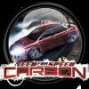 Need for Speed Carbon Türkçe Yama ikon