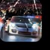 Need for Speed: World ikon