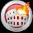 Nero Burning ROM ikon