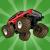 Off Road Racing ikon