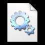 openal32.dll ikon