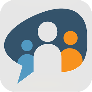 Paltalk Video Chat Free ikon