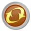 Pandora Recovery ikon