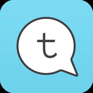 TicToc ikon