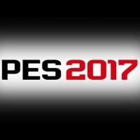 PES 2017 Türkçe Spiker