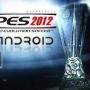 PES 2012 ikon