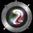 Photomizer 2 ikon