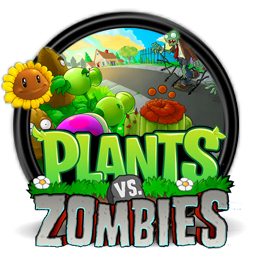 Plants vs Zombies +4 Trainer ikon