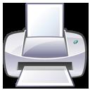 Print Merge Numerator