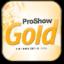 ProShow Gold Türkçe Yama ikon