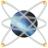 Proteus ikon