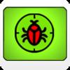 Quick Heal Antivirus Pro ikon