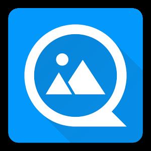 QuickPic Gallery