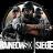Rainbow Six Siege ikon