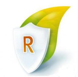 RegRun Reanimator ikon