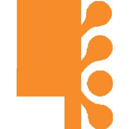 REVE Antivirus ikon