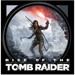 Rise of the Tomb Raider Türkçe Yama