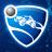 Rocket League ikon
