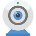 Security Eye ikon