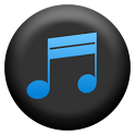 Simple mp3 Downloader ikon