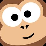 Sling Kong ikon