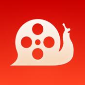 SlowCam ikon