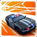 Smash Cops Heat ikon