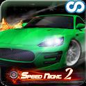 Speed Night 2 ikon