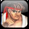 Street Fighter 2 ikon