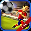 Striker Soccer Euro 2012 ikon