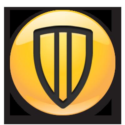 Symantec Endpoint Protection ikon