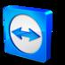 TeamViewer ikon