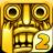 Temple Run 2 ikon