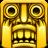 Temple Run ikon