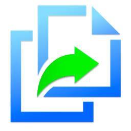 Textify ikon
