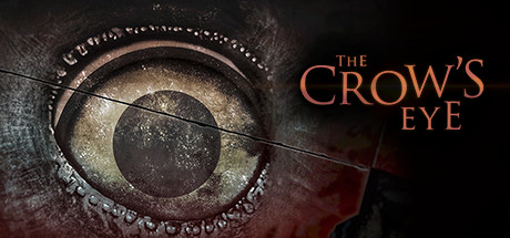 The Crow`s Eye