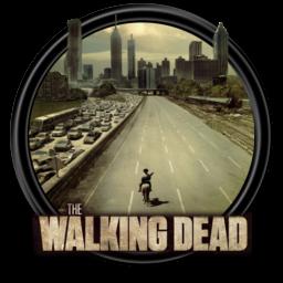 The Walking Dead Episode 5 Türkçe Yama ikon