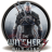 The Witcher 3: Wild Hunt ikon